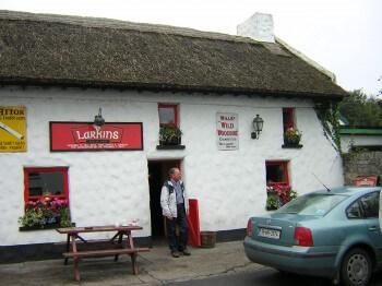 Lough Derg (Shannon)