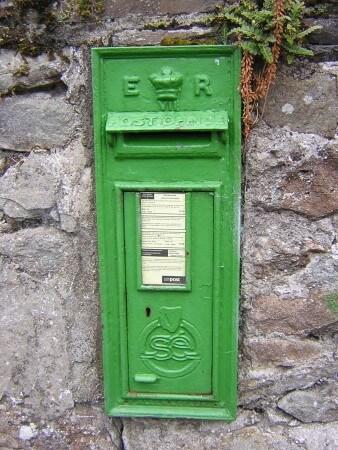 Lough, Derg - Learn Irish