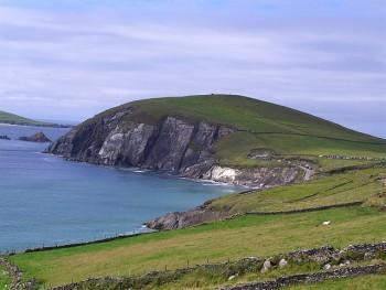 Irish Gaelic Pronunciation Survey