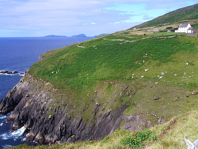 Why Irish Language is NOT Dead
