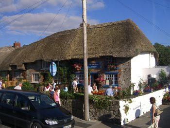 Motivation to Learn Irish Gaelic