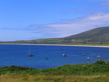 Practice Irish Gaelic
