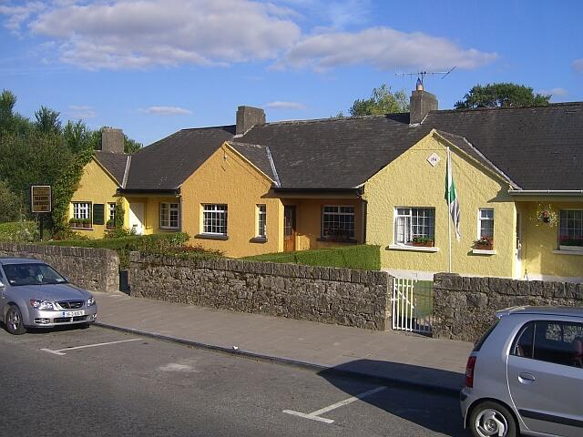 Story of Bitesize Irish Gaelic