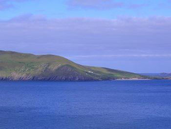 Before Visiting Ireland