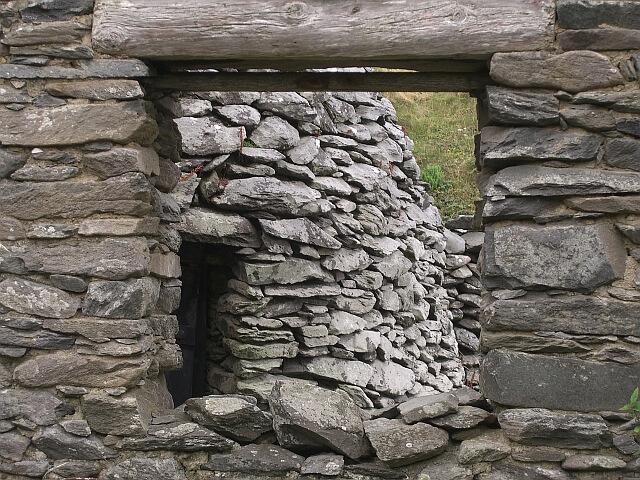Irish Gaelic Questions