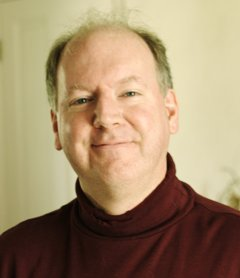 Patrick Dunn - Bitesize Irish Gaelic