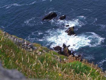 Bitesize Irish Gaelic Plan