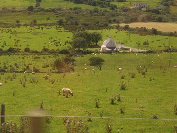 Discover Irish Heritage