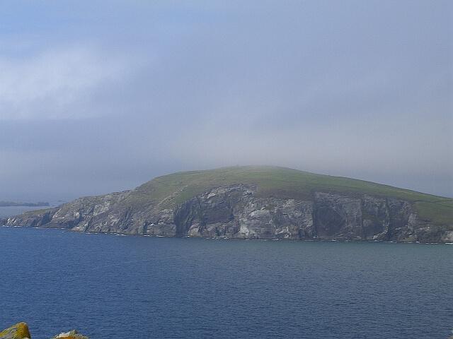 Learn Irish Gaelic by Travelling to Ireland