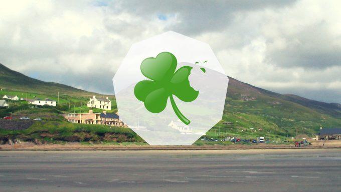 Crack Irish Gaelic Pronunciation