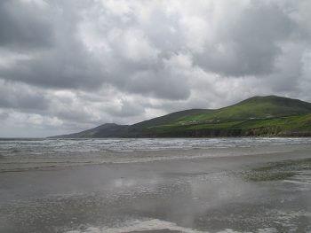 Beautiful Irish Stories