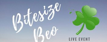Bitesize Beo 2017