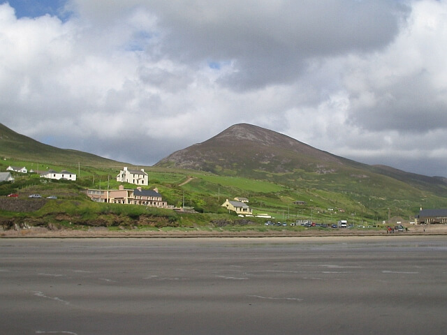 Little Things Help You Learn Irish Gaelic