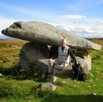 Sam Foster in Ireland 2010 - Bitesize Irish Gaelic