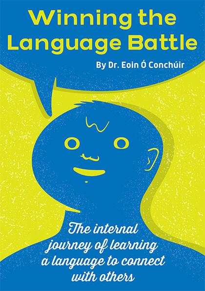 Winning The Language Battle